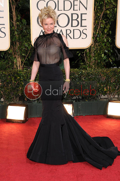 Renee Zellweger<br />at the 66th Annual Golden Globe Awards. Beverly Hilton Hotel, Beverly Hills, CA. 01-11-09<br />Dave Edwards/DailyCeleb.com 818-249-4998