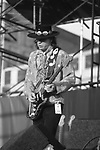 STEVIE RAY VAUGHN Stevie Ray Vaughn, Stevie Ray Vaughan