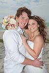 Rachel & Travis Schaffer