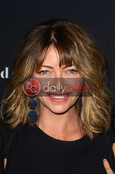 Rebecca Gayheart<br /> at the Annual Baby Ball in honor of World Adoption Day, NeueHouse, Hollywood, CA 11-11-16<br /> David Edwards/DailyCeleb.com 818-249-4998