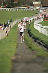 2007-01-21 04 Plumpton Lap 1
