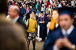 _E1_7678<br /> <br /> 1704-51 2017 Spring Commencement<br /> <br /> April 27, 2017<br /> <br /> Photography by Nate Edwards/BYU<br /> <br /> &copy; BYU PHOTO 2016<br /> All Rights Reserved<br /> photo@byu.edu  (801)422-7322