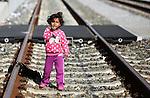 20150918 Fluechtlinge in Kroatien