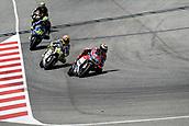 June 11th 2017, Barcelona Circuit, Montmelo, Catalunya, Spain; MotoGP Grand Prix of Catalunya, Race Day; Jorge Lorenzo (Ducati)