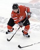 090105-PARTIAL- Sweden vs. Canada