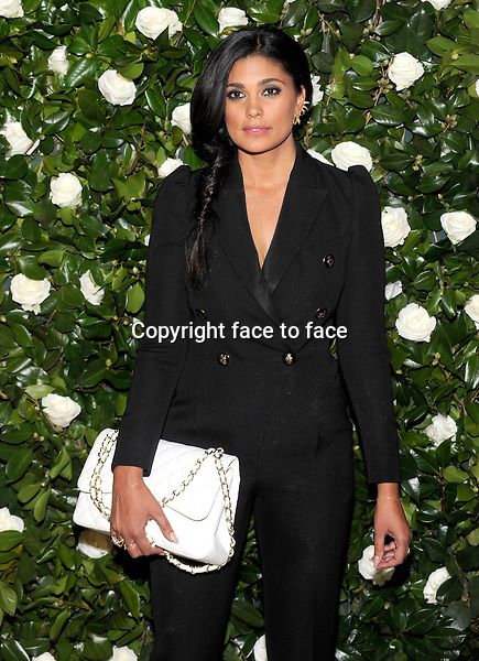 NEW YORK, NY - NOVEMBER 5:Rachel Roy attends the Museum of Modern Art Film Benefit : A Tribute to Tilda_Swinton on November 5, 2013 in New York City.<br /> Credit: MediaPunch/face to face<br /> - Germany, Austria, Switzerland, Eastern Europe, Australia, UK, USA, Taiwan, Singapore, China, Malaysia, Thailand, Sweden, Estonia, Latvia and Lithuania rights only -