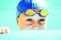 160226 Swimming - Kuranui Swimming Championships