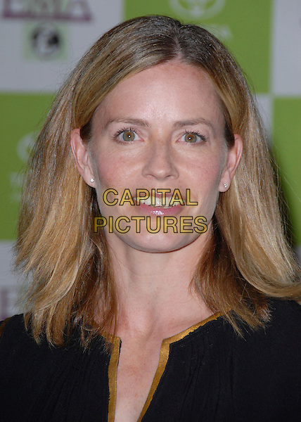 ELISABETH SHUE.16th Annual Environmental Media Association Awards Gala held at the Wilshire Ebell Theatre,Los Angeles, California, USA..November 8th, 2006.Ref: ADM/CH.headshot portrait.www.capitalpictures.com.sales@capitalpictures.com.©AdMedia/Capital Pictures. *** Local Caption *** ..