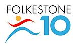 2017 Folkestone10