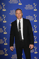 LOS ANGELES - JUN 20: Sean Carrigan at The 41st Daytime Creative Arts Emmy Awards Gala in the Westin Bonaventure Hotel on June 20th, 2014 in Los Angeles, California