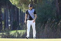 Martin Kaymer (GER) during the final round of the Turkish Airlines Open, Montgomerie Maxx Royal Golf Club, Belek, Turkey. 10/11/2019<br /> Picture: Golffile | Phil INGLIS<br /> <br /> <br /> All photo usage must carry mandatory copyright credit (© Golffile | Phil INGLIS)