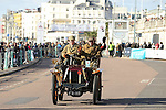 116 VCR116 Mr Tim Dickson Mr Tim Dickson 1902 Panhard-Levassor France FR10