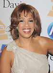 Gayle King attends the Annual Clive Davis & The Recording Company Pre-Grammy Gala held at The Beverly Hilton in Beverly Hills, California on February 12,2011                                                                               © 2010 DVS / Hollywood Press Agency