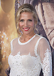 Elsa Pataky at The Universal Pictures' American Premiere of The Huntsman: Winter's War held at he Regency Village Theatre in Westwood, California on April 11,2016                                                                   Copyright 2016Hollywood Press Agency
