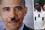 9-12 Tea Party Protest, DC