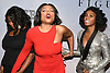 Hidden Figures Movie Screening Dec 10, 2016
