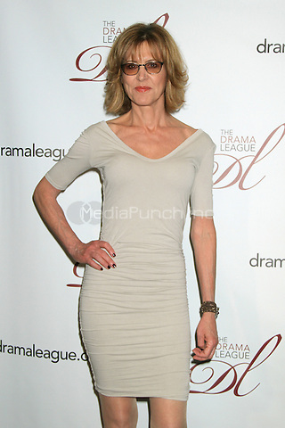 May 18, 2012 Christine Lahti attends the 78th Annual Drama League Awards at the Marriott Marquis Times Square in New York City. © RW/MediaPunch Inc.
