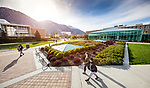 1704-10 GCS Spring 0005<br /> <br /> 1704-10 GCS Spring<br /> <br /> April 6, 2017<br /> <br /> Photography by Nate Edwards/BYU<br /> <br /> &copy; BYU PHOTO 2016<br /> All Rights Reserved<br /> photo@byu.edu  (801)422-7322