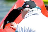 """Owner Robert Weaver, Y-563 """"Lobster Boat""""  (1 Litre MOD hydroplane(s)"""