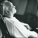 Vijay Tendulkar, Marathi Playwright, for Man's World