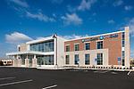 Ohio Gastroenterology Group Inc (OGGI) Pickerington | Trinity Health Group & Continental Building Co.