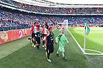 FEYENOORD-FC JUNIORCLUB 2014-2015