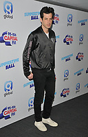 Mark Ronson at the Capital FM Summertime Ball 2019, Wembley Stadium, Wembley, London, England, UK, on Saturday 08th June 2019.<br /> CAP/CAN<br /> ©CAN/Capital Pictures