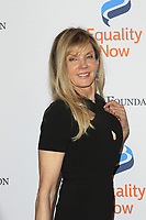 LOS ANGELES - DEC 3:  Kathy Smith at the Make Equality Reality Gala at the Beverly Hilton Hotel on December 3, 2018 in Beverly Hills, CA