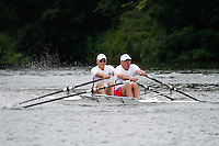 MasG.2x QF -  Berks: 248 Llandaff RC -  Bucks: 249 Leichhardt RC (AUS) (Alexander)<br /> <br /> Friday - Henley Masters Regatta 2016<br /> <br /> To purchase this photo, or to see pricing information for Prints and Downloads, click the blue 'Add to Cart' button at the top-right of the page.