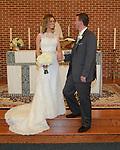 2015 Horner Wedding