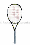 Tennis Rackets  24th March 2015