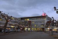 05.01.2017: Kreissparkasse Groß-Gerau