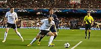 UEFA Champions League 2012/2013