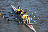 Crew: 207  PET (C)  Peterborough City RC (C Ribbons)  4x- Jun Chall<br /> <br /> Fours Head of the River 2018<br /> <br /> To purchase this photo, or to see pricing information for Prints and Downloads, click the blue 'Add to Cart' button at the top-right of the page.