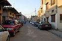 Iraq 2011      <br /> In a street of Erbil  <br /> Irak 2011 <br /> Dans une rue d'Erbil