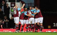 West Ham United v Wolverhampton Wanderers - 09/01/16