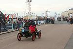 308 VCR308 Oldsmobile 1904 BS8111 Mr Kurt Dujardyn