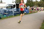 2014-09-13 Alice Holt 40 SB