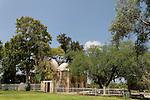 G-282 Sanhedrin Park in Yavne'