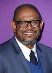 """Forest Whitaker attends unite4:good and Variety presentation """"unite4:humanity"""" Celebrating Good, Giving and Greatness Around the Globe held at Sony Picture Studios in Culver City, California on February 27,2014                                                                               © 2014 Hollywood Press Agency"""