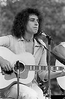 Bill Seiden. Bill Seiden and Paul Zimmerman play an Acoustic Concert on 24 June 1977, on the Milford Green, Connecticut.