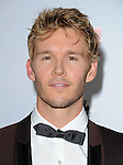 Ryan Kwanten at The G'Day USA Black Tie Gala held at The JW Marriot at LA Live in Los Angeles, California on January 12,2013                                                                   Copyright 2013 Hollywood Press Agency