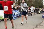 2015-03-22 Brentwood Half 93 DB r