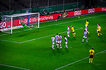 20200914 DFB Pokal 01 MSV Duisburg vs BVB