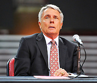 Gary Williams