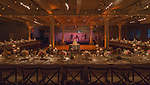 2016 09 03 Hudson Mercantile Wedding
