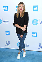 APR 19 WE Day California To Celebrate Young People Changing The World