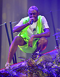 Tyler the Creator In Concert at James L Knight Center