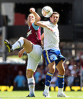110807 West Ham Utd v Cardiff City