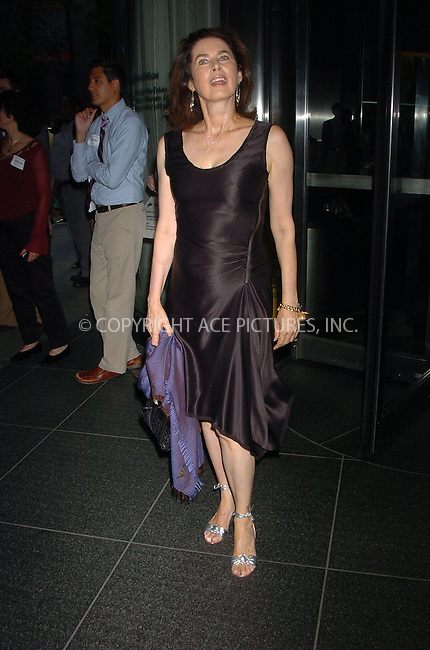WWW.ACEPIXS.COM . . . . .  ....July 26, 2006, New York City. ....Dayle Haddon attends the special screening of 'Scoop' in honor of Scarlett Johansson at the Museum of Modern Art. ......Please byline: AJ Sokalner - ACEPIXS.COM..... *** ***..Ace Pictures, Inc:  ..(212) 243-8787 or (646) 769 0430..e-mail: info@acepixs.com..web: http://www.acepixs.com